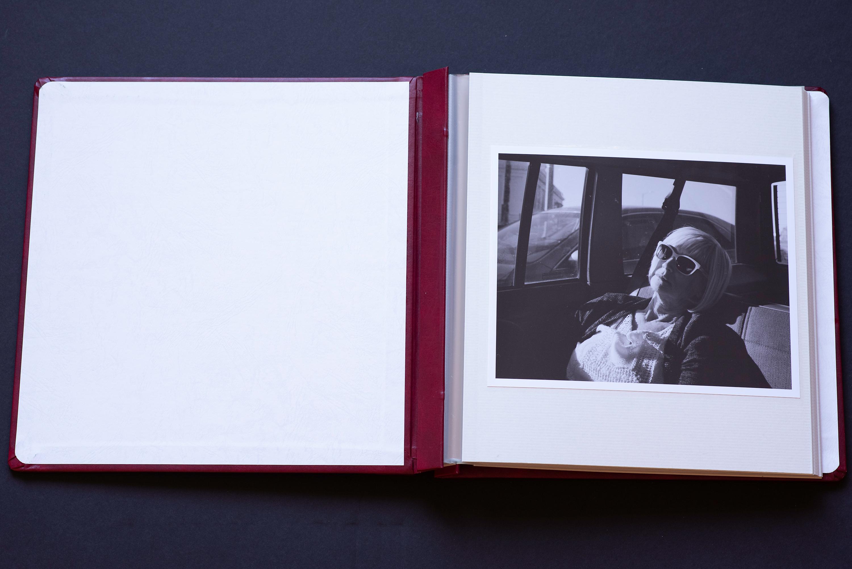 Nathan-Cordova-One-Mans-Body-Family-Album-03