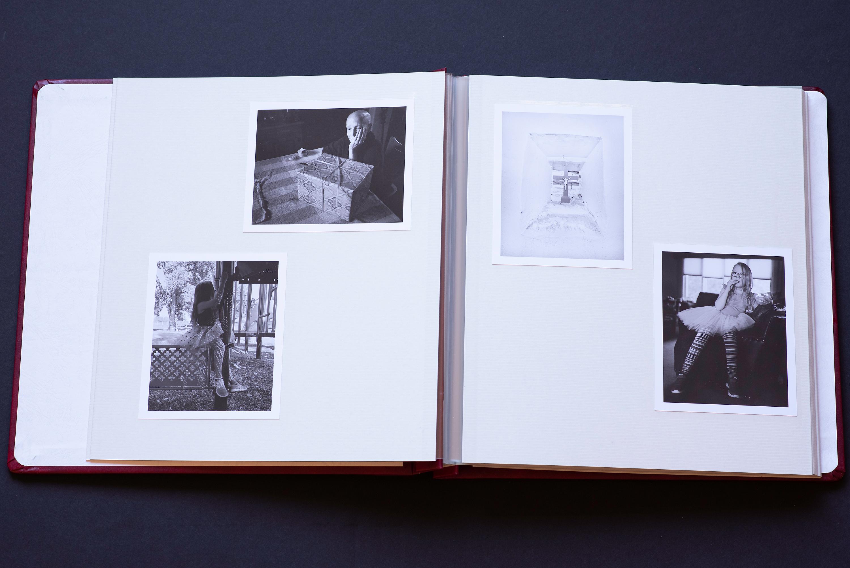 Nathan-Cordova-One-Mans-Body-Family-Album-05