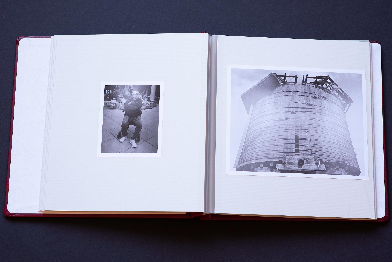 Nathan-Cordova-One-Mans-Body-Family-Album-14